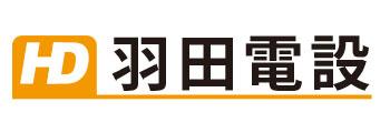 http://www.kickoffjapan.com/fukushima/project/s/project_id/99