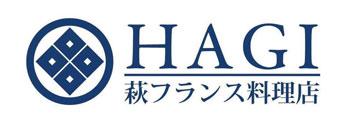 http://www.hagi-france.com/