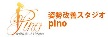 http://pino.flips.jp