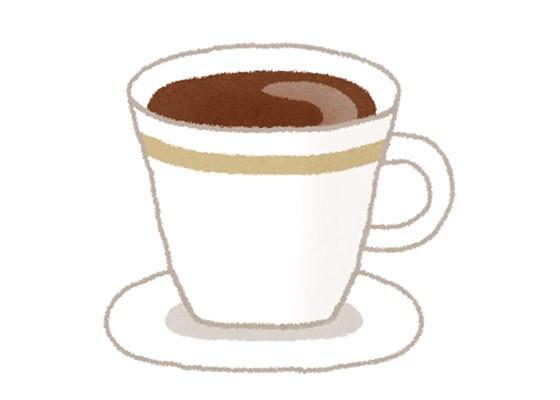 ●マグカップ  イベントタイトルロゴを印刷したマグカップです。 ●イベント記録DVD  トークイベントを収録したDVDです。映画本編の収録はありません。 ●ポスター( A1変形 [841mm × 429mm] ) ●フライヤー ●DVDクレジットへのお名前(本名、サポーター名のいずれか)掲載  お名前の掲載を辞退される場合は、サポートコース選択後、「メッセージ」欄にその旨を記載していただけますようお願いします。 ●お礼メール  ※3月中旬の発送予定  ※このサポートコースには、前売りチケットは付属しません。