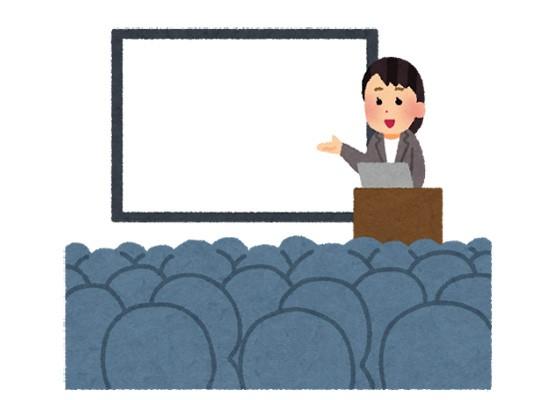 ●2017年度勉強会記録DVD 3枚セット ふくしま30年プロジェクトが、2017年度に6回開催した勉強会の様子を記録したDVDです。6回の勉強会のうち、ご希望の会を3件、メッセージ欄にご記入ください。 ・木村真三氏「放射線教育」 ・小山良太氏「風評被害」 ・山下祐介氏、市村高志氏「復興」 ・木村真三氏「甲状腺癌」 ・清水奈名子氏「あったことをなかったことにはできない」 ・おしどりマコ・ケン「東電会見を追った立場から見た福島第一原発」  ●小冊子「ふくしま30年リポートVol.01~06」セット  ●お礼メール ※3月中旬の発送予定