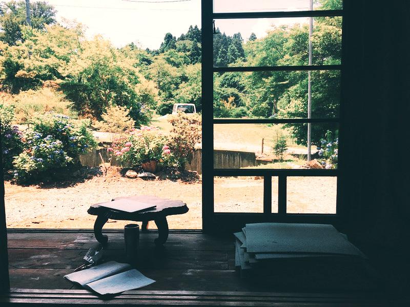 コミュニティハウスに1週間宿泊いただき、田人町の良さを満喫いただきます。 利用できる時期については、現在のところ未定です。日程確定しだい、改めてご連絡させていただきます。