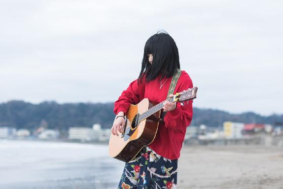 喜多方市「るか」最新アルバム サイン入りCD1枚、お礼の手紙