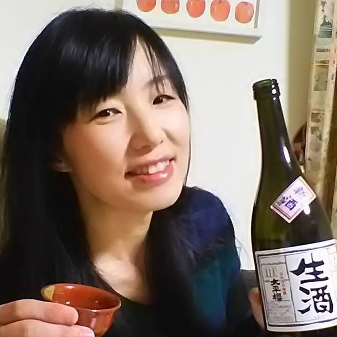 Yukie.Itoh