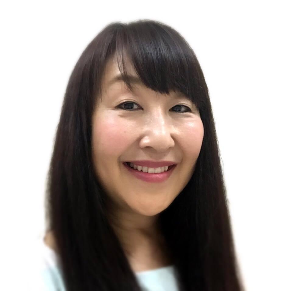 ふくしま浜通り天文・科〈楽(ガク)〉普及プロジェクト