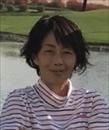 ゴルフスポットmotto ONE 代表 小山美和