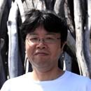 NPO法人ふくしま30年プロジェクト 理事長 阿部浩美