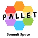 Summit Space PALLET