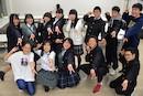 福島市を創る高校生ネットワーク(FCN)