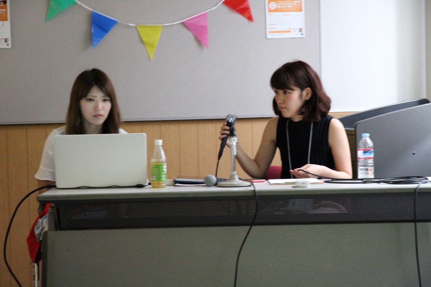 【#不登校は不幸じゃないin福島】イベントレポート