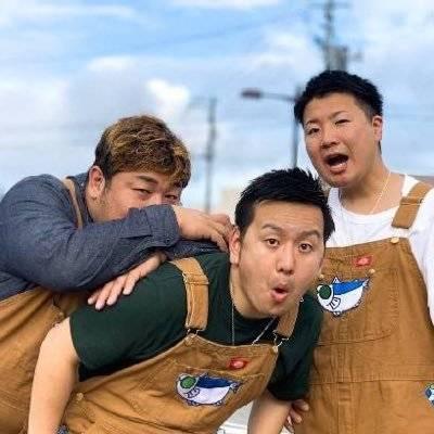 いわき名物メヒカリボーイズ参戦決定!